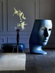 Итальянская мебель Driade