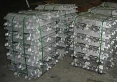 Stopy aluminiowe odlewowe