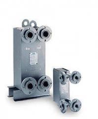 Heat exchangers solder lamellar Schmidt Bretten
