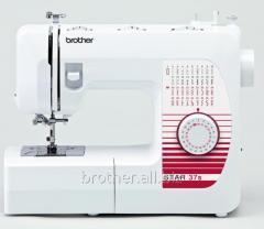 Электромеханическая швейная машина Brother Star