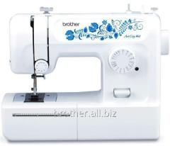 Электромеханическая швейная машина Brother ArtCity