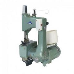 Мешкозашивочная машина MIK GK9-2