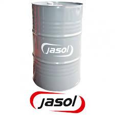 Масло Gazpromneft Hydraulik HLP 32