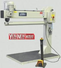 Faltseosadochny LS-13P machine (Sahinler, Turkey)