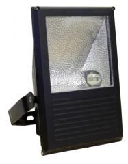 Прожектор 150Вт (натриевый) TVGT 201 150W