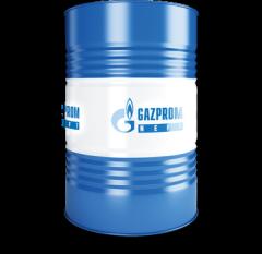 Моторное масло Gazpromneft Diesel Premium 10W-40 API CI-4/SL
