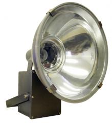 Прожектор 250Вт (натриевая лампа) TVGT 207 250W