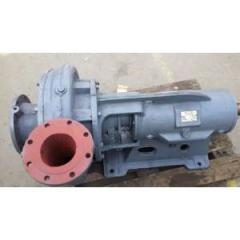 Pump console for effluents CFS 315-45