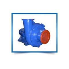 Pump console for effluents CFS 500-20