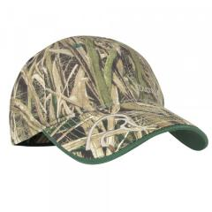 Кепка для охоты Ducks Unlimited Duckhead Cap
