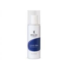 Активный салициловый тоник для жирной кожи Clear Cell Salicylic Clarifying Tonic