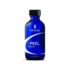 Бета-пилинг I Peel Beta Lift Solution