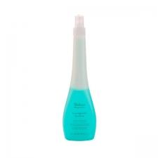 Двухфазный спрей для интенсивного увлажнения сухих или поврежденных волос Thalasso Rociee Hydratante deux Phases