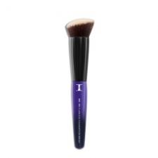 Кисточка для макияжа I Beauty Flawless Foundation Brush