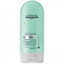 Кондиционер  для придания объема волос L'Oreal Professionnel Volumetry Conditioner