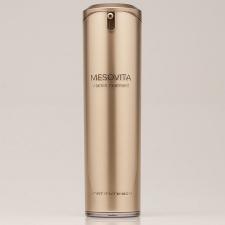 Крем для лица MesoVita Vitamin Treatment