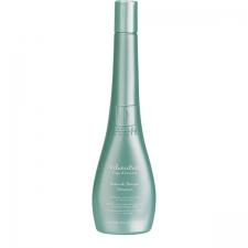 Крем-шампунь Patrice Beaute Créme de shampoo dimension