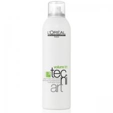 Мусс-спрей L'Oreal Tecni Art Volume Lift