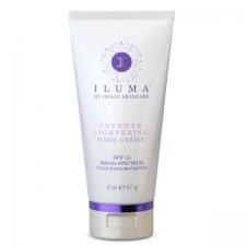 Осветляющий крем для рук Iluma Intense Lightening Hand Creme