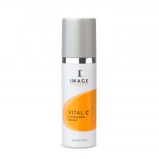 Очищающее молочко с витамином С Vital C Hydrating Facial Cleanser