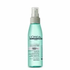 Средство для волос L'Oreal Professionnel Volumetry Spray