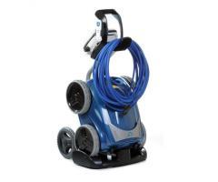 Робот пылесос Vortex PRO 4WD RV 5500