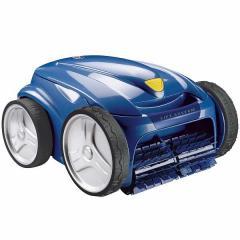 Робот пылесос Vortex PRO RV4400