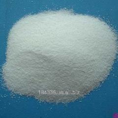 Бензойнокислый натрий 3кг