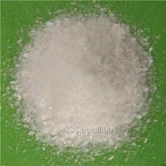 Салициловая кислота 25кг