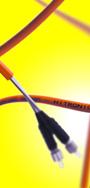 Cables Coaxial (fiber-optical)