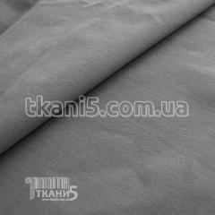 Fabric Jeans Bengali Stretch (Gray)