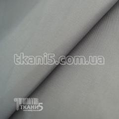 Ткань Спец ткань саржа (светло-серый)
