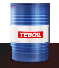 Гидравлическое масло Teboil Larita Oil 46 (20л.)