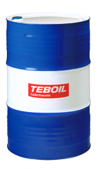 Масло Teboil Compressor Oil 46 SHV