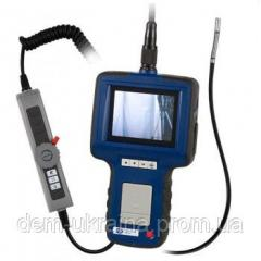 Видеоэндоскоп Lasertech VE 200. 2 метра