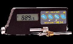 Твердомер универсальный ТЭМП-4К