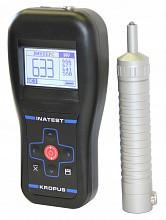 Inatest Hardness Tester