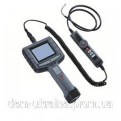 Видеоэндокскоп Mitcorp F700