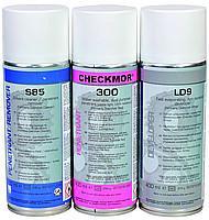 Хімікати для дефектоскопії