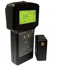 Коэрцитиметр КИМ-2М, баз