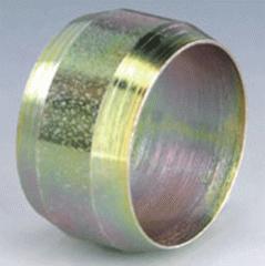 Двухконусные кольца SRDK