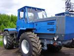 Тракторы Т-150