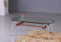 Столы стеклянные, столы журнальные, столы