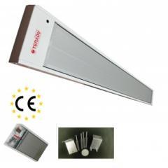 Infrared heater TeploV B1350