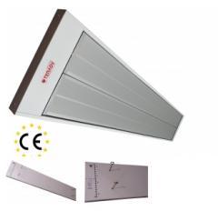 Infrared heater TeploV P2600