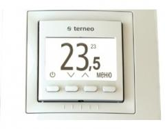 Programmable thermostat Terneo Pro
