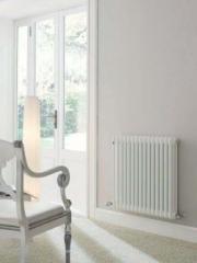 Радиаторы для особочистых помещений