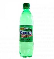 """Питьевая вода """"Живица Шаянськая"""" 0.5 л..."""