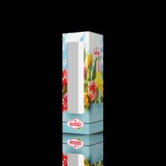 Упаковка для полотенец Тюльпан ТК-09001