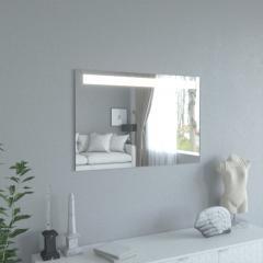 """Зеркало с LED подсветкой """"Lake"""""""